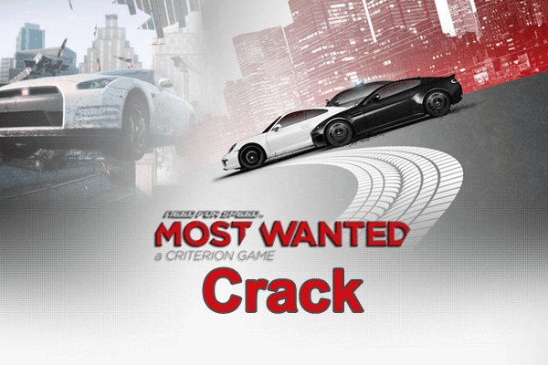 Need-for-Speed-Most-Wanted-2012-Crack