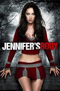 Watch Jennifer's Body Online Free in HD