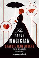 http://lesreinesdelanuit.blogspot.be/2017/10/the-paper-magician-de-charlie-n-holmberg.html