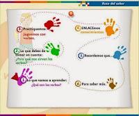 http://www.ceiploreto.es/sugerencias/tic2.sepdf.gob.mx/scorm/oas/esp/tercero/16/intro.swf