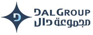 وظائف مجموعة دال DAL Group Co. Ltd - DAL Motors Co. Ltd