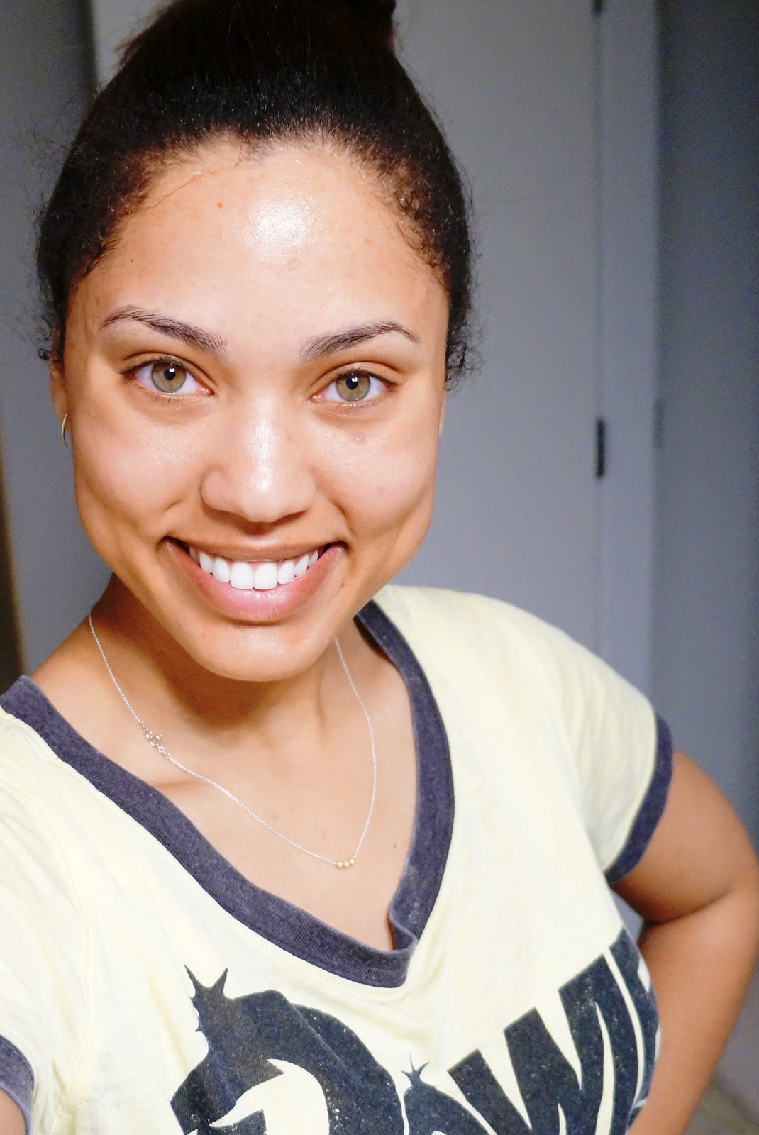 The Latest Celebrity Picture Ayesha Curry