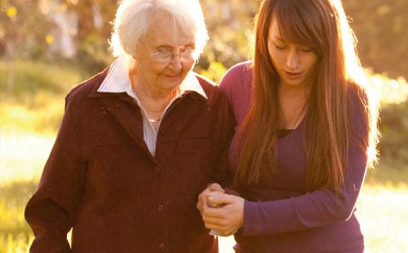 Discapacidad y salud: Lo que hay que saber para obtener un ...