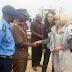 MRADI WA GREEN VOICES WAONYESHA MAFANIKIO MAKUBWA, SASA KUWAKOMBOA WANAWAKE NCHINI TANZANIA.