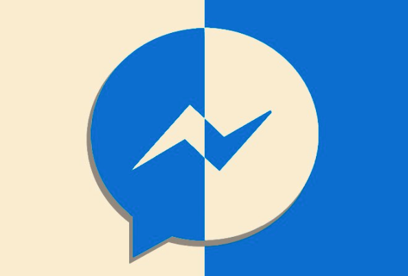 Fb messenger app download apk | Facebook Messenger Apk for
