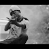 VIDEO | Miracle Noma - Kufa Kupona