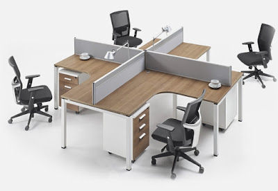 Top 10 Office Essentials To Buy and Make Your Business Look Corporate