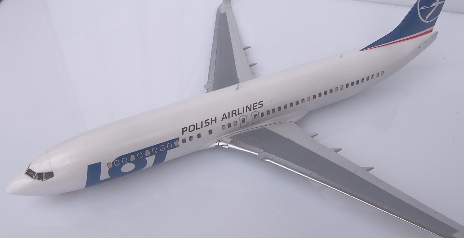 P1010084.JPG