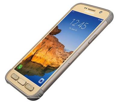 Harga Samsung Galaxy S7 Active Beserta Spesifikasinya