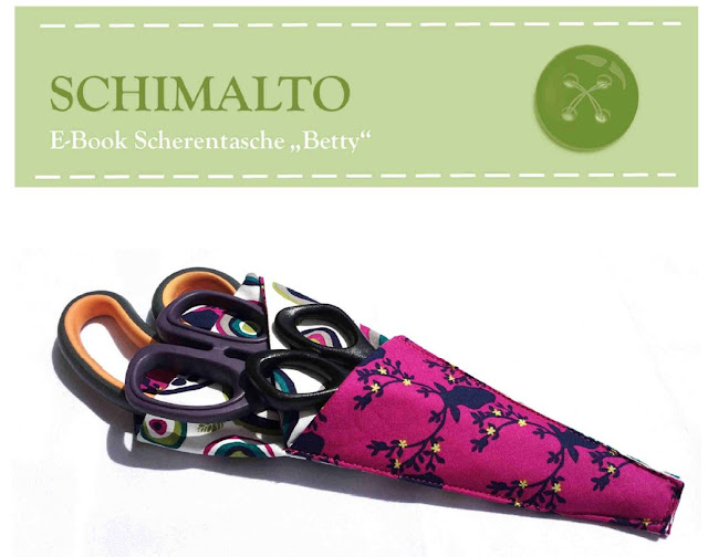 http://de.dawanda.com/shop/schimalto