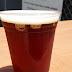 Lagunitas BottleRock Fusion Ale