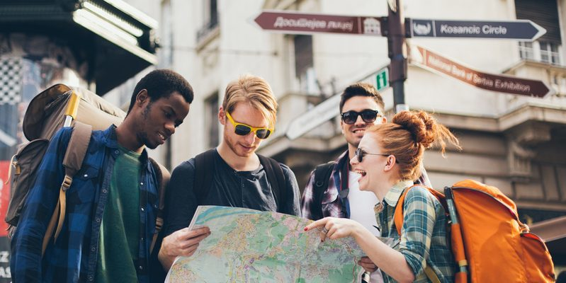 Image result for Learn What You Need To Enjoy Traveling