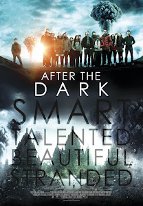 After the Dark Poster