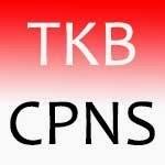 Soal Tes Kemampuan Bidang TKB Pendidikan (Guru) CPNS