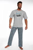 pijama-barbati-din-oferta-astratex-12