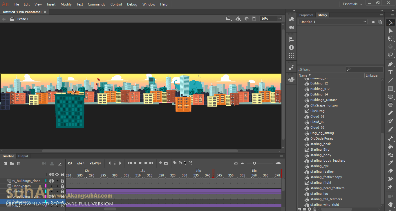 Gratis Download Adobe Animate CC 2019 Full Crack Terbaru, Adobe Animate CC 2019 Activation Code, Adobe Animate CC Registration Code