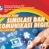 Download Perangkat Simulasi Digital Revisi 2017