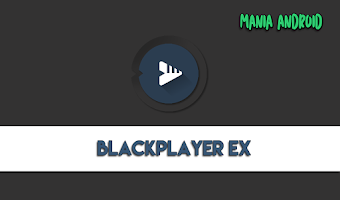 BlackPlayer EX v20.37 build 260 Final Apk Full Patched