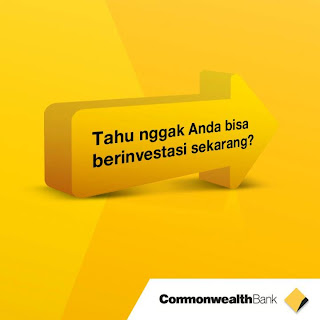 http://www.lokernesiaku.com/2012/09/commonwealth-bank-indonesia-career.html