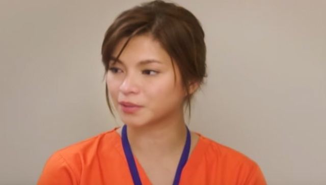 Jaica Is The Best Role Angel Locsin Has Ever Played! Here's Why!