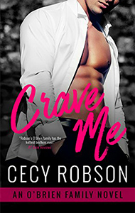 https://www.amazon.com/Crave-Me-OBrien-Family-Novel-ebook/dp/B01N4C6SAF