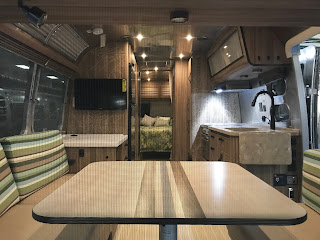 Tommy Bahama Aistream RV Supershow