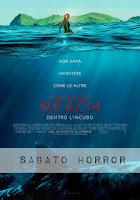 http://viaggiatricepigra.blogspot.it/2017/03/sabato-horror-paradise-beach-dentro.html