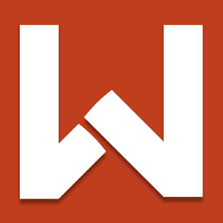 Download WeFUT 1.6.2 APK for Android