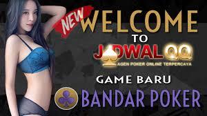 Web jadwalqq - Agen Uang Asli Poker Online Agen Domino Online Terpercaya - Terbaik - Teraman Indonesia