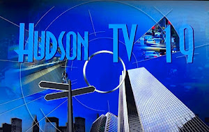 WELCOME to:  HudsonTV19