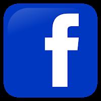 Cara Daftar Facebook Baru | Buat Akun FB di PC