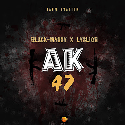 https://soundcloud.com/soales/black-massy-ft-lyslion-ak-47-crown-love-riddim