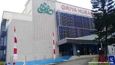 Griya Husada