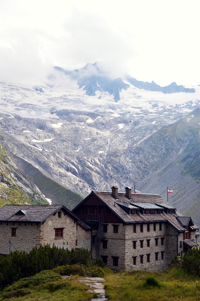 escursioni zillertal