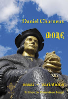 More - Charneux
