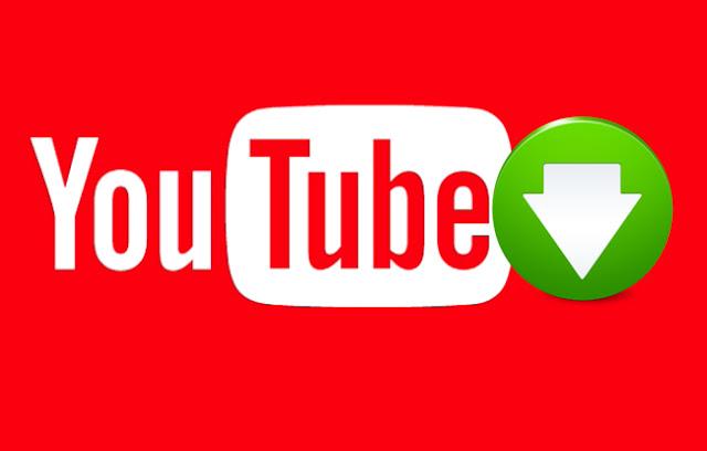 Cara Mendownload Video Dari Youtube di Android dan Browser Komputer Terbaru