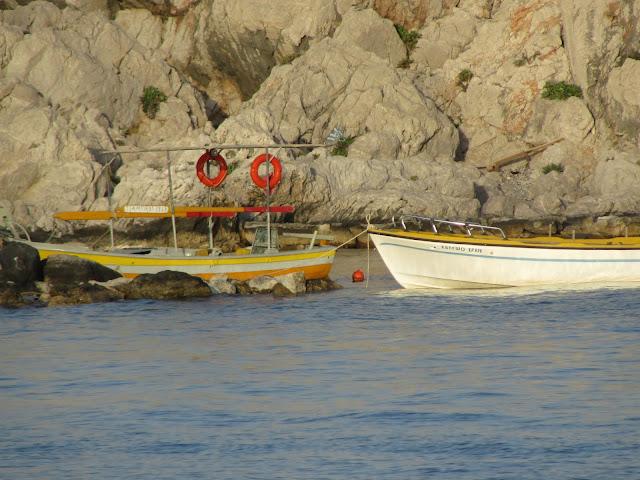 wędkarstwo na Rodos