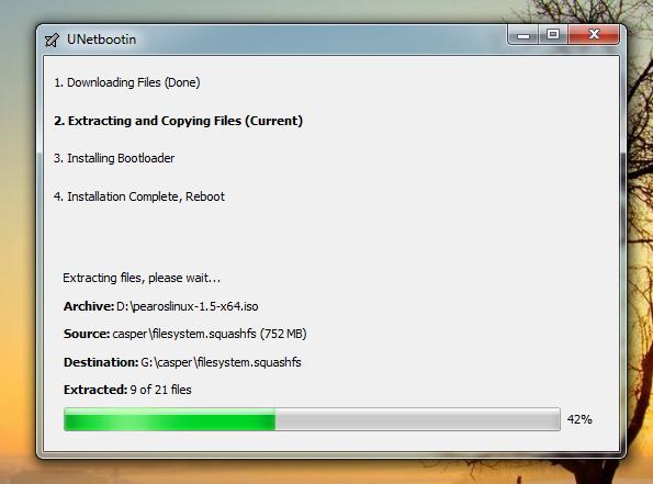 How To Install Ubuntu: August 2017