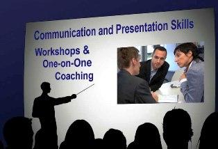 Tips Membuka Presentasi yang Memukau
