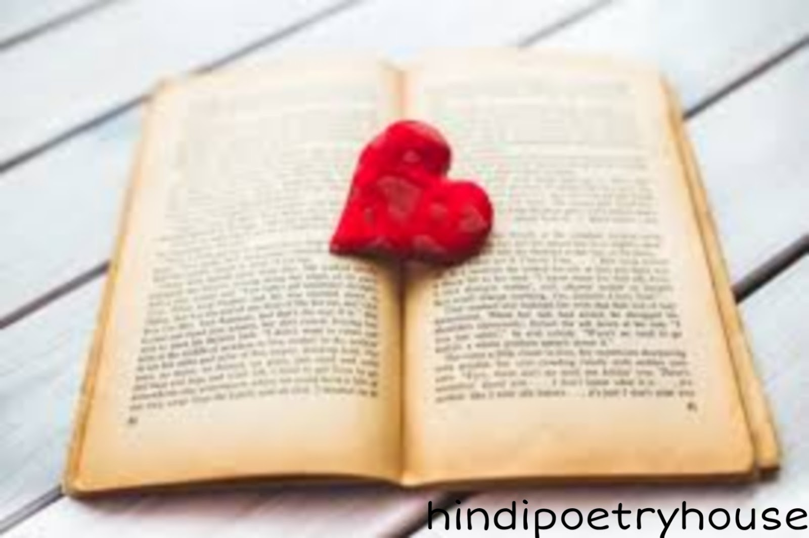 Best poetry on books 2019 for whatsapp,facebook