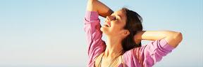 Ketahui Kebiasaan Baik yang Bisa Mencegah Kanker Payudara
