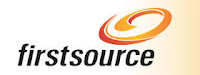 Firtsource