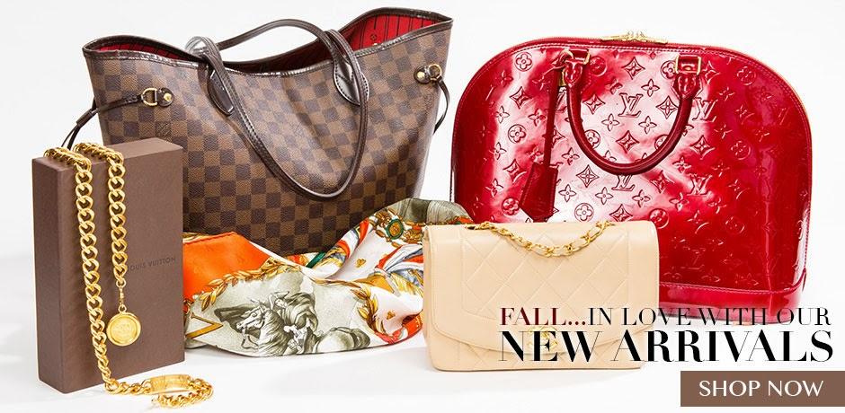 auf großhandel größter Rabatt große Vielfalt Stile Buy Sell ... - Vancouver Luxury Designer Consignment Shop