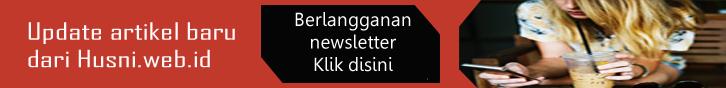 Husni.web.id