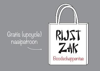 http://doemijmaaruiensoep.blogspot.nl/2015/10/zelf-maken-boodschappentas-van.html