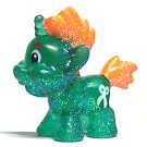 My Little Pony Wave 10B Snipsy Snap Blind Bag Pony