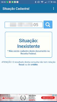 Screenshot_2018-01-30-15-10-16-032_br.com.sane.situacaocadastral