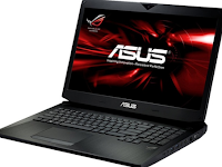 7 Merk Laptop Terawet Sepanjang Masa