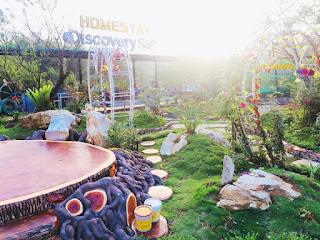 Khách-sạn-Discovery-Sapa