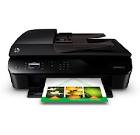 HP Officejet 4635 Driver Windows, Mac, Linux